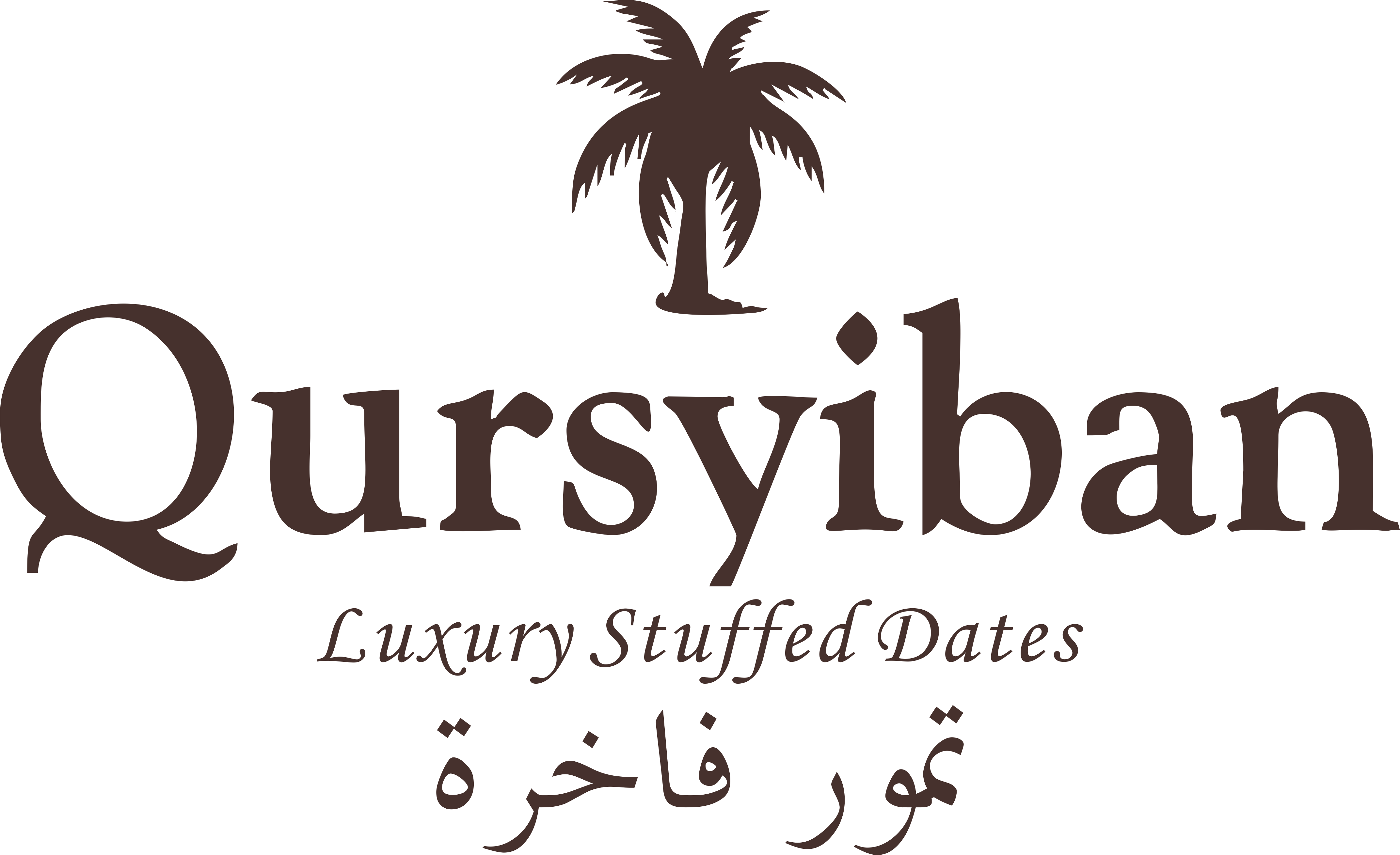 Qursyiban