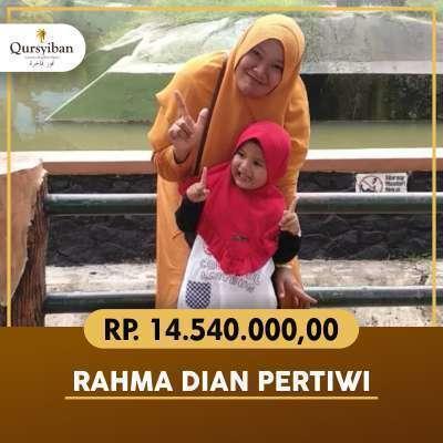 8.-Rahma-Dian-Pertiwi.jpg