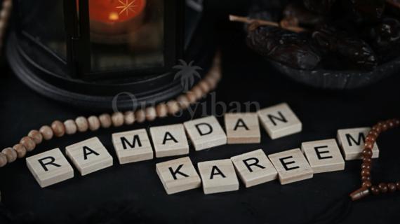 Keutamaan Bulan Ramadhan, Wajib Tahu Sebelum Puasa!