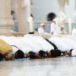 Keutamaan Tarawih Saat Bulan Ramadhan