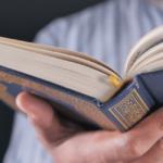 Tips Lancar Membaca Al-Qur'an Saat Puasa
