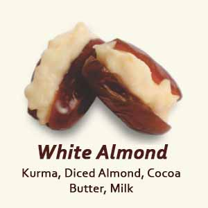 white-almond