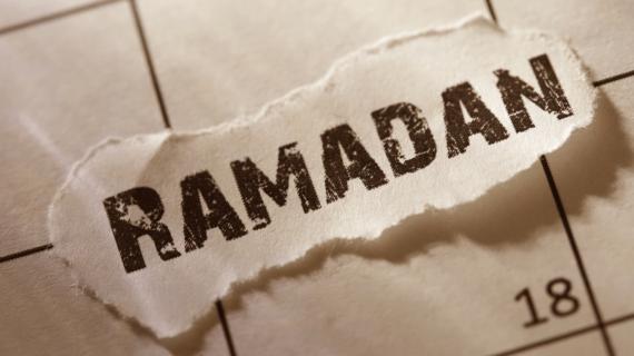 Niat Puasa Ramadhan, Wajib Kamu Ketahui!