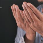Ketahui Doa Awal Bulan Ramadhan, Jangan Lupa Dibaca!