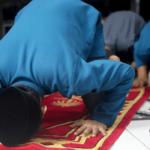 Fadhilah Shalat Tarawih Setiap Malam di Bulan Ramadhan #1