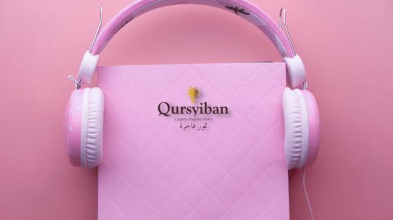 Lagu Religi Terbaru Menyambut Ramadhan 2021