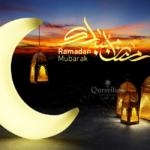 Memahami Arti Ramadhan : Bahasa dan Maknanya