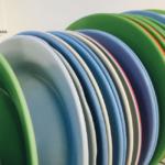 Apa warna piring yang pas untuk berbuka puasa?