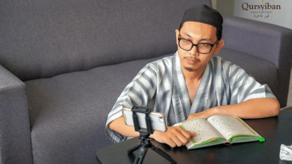 Tips Jalani Puasa Pertama di Bulan Ramadhan