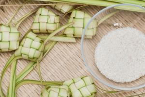 12 Rekomendasi Masakan Hari Raya Idul Fitri