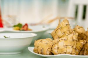 Selanjutnya… Rekomendasi Masakan Lebaran