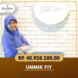 3.-Ummik-Fiy.jpg