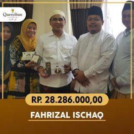 4.-Fahrizal-Ischaq.jpg