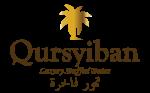 Logo Qursyiban